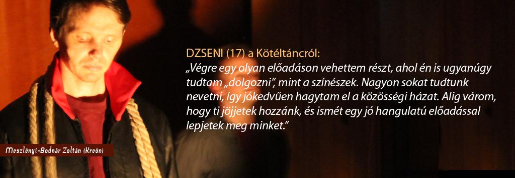 koteltanc_dzseni