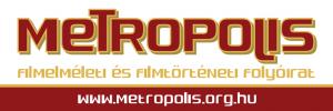 Metropolis Magazin