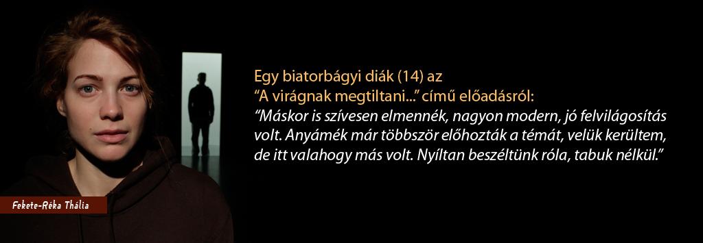 virag_biatorbagyi