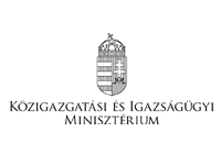 Közigazgatási és Igazságügyi Minisztérium