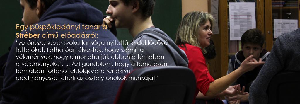 VJ_stre_tanar1