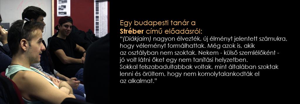 VJ_stre_tanar2