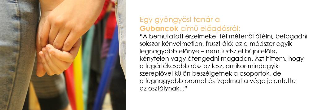 VJ_gub_tanar1