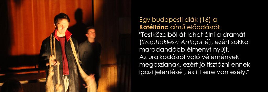 VJ_kot_2