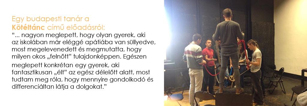 VJ_kot_tanar
