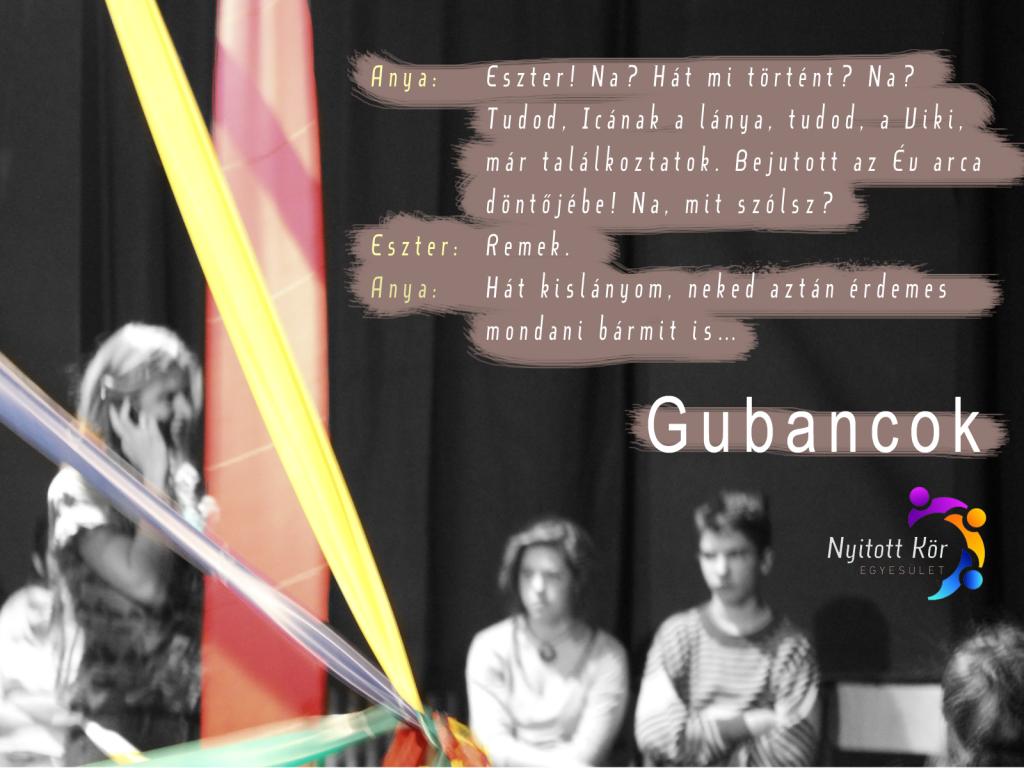 gubancok_promo_2