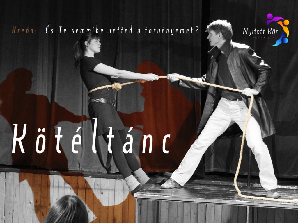 koteltanc_promo
