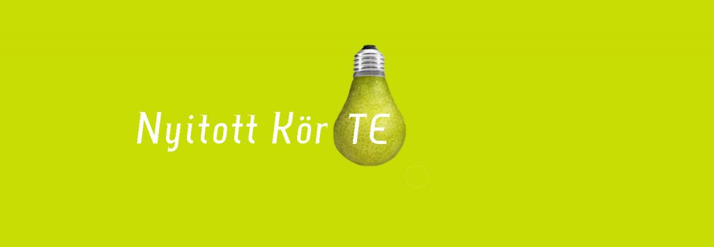 korte_slide