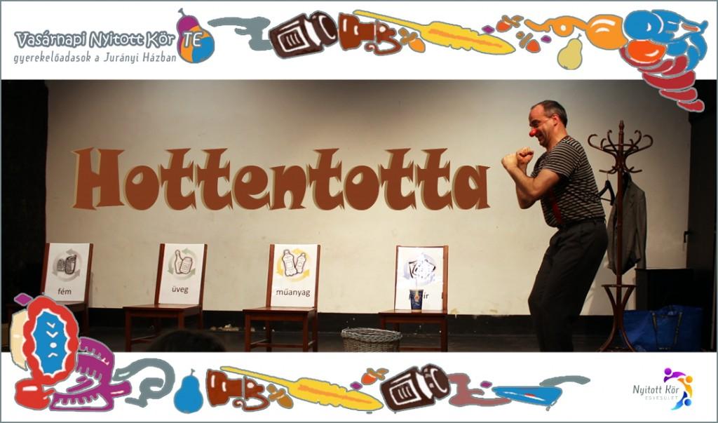 hottentotta_vnyk_inter