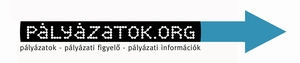 palyazatok.org