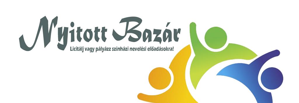 nyitott_bazar_slide