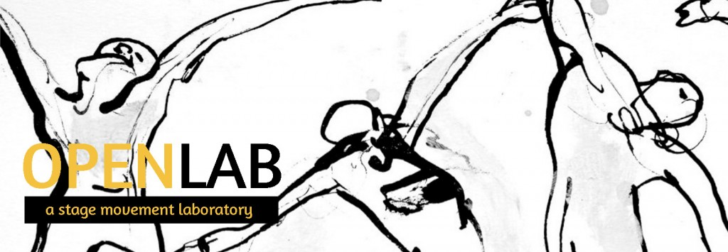 open_lab_web