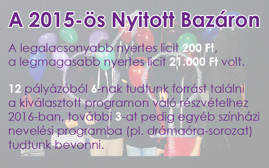 infok_2015rol