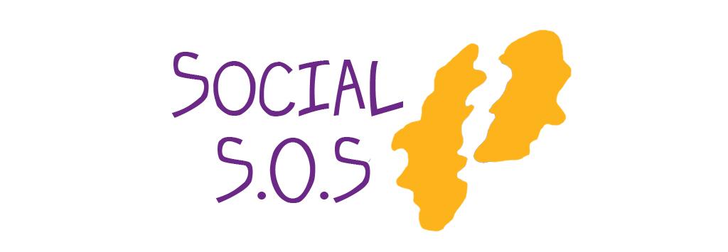 social_SOS_logo