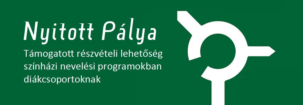 nyitott_palya_fejlec