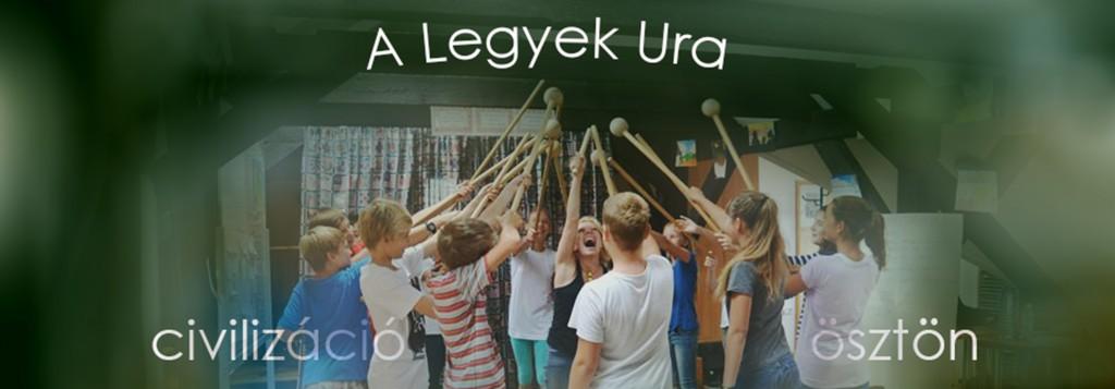 legyekura_2