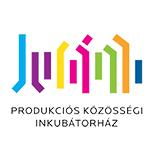 Jurányi Produkciós Közösségi Inkubátorház