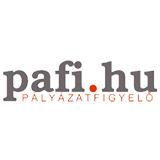 pafi.hu